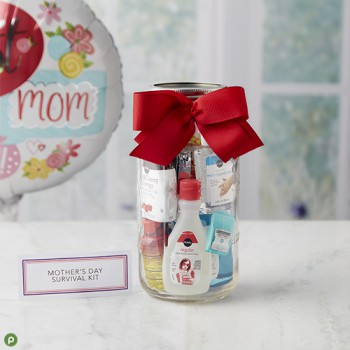 05_MJL_MothersDay_BodyImg3