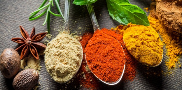 06_JJ_Spices_Featured Image