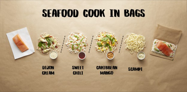07_JJ_SeafoodBags_FeaturedImage