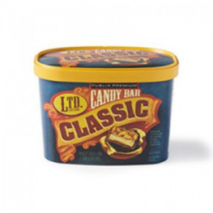 CandyBar-Classic