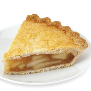 05_SW_Apple pie_image 2