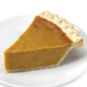 05_SW_NSA pumpkin pie_Image 6