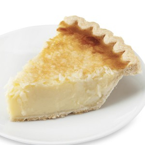 05_SW_coconut custard_Image 3