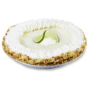 05_SW_key lime pie_Image 7