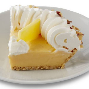 05_SW_mini mango key lime pie_Image 4