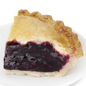 05_SW_small blueberry pie_Image 8