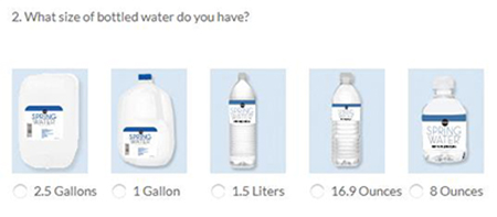 Publix Water: Where Does Our Bottled Water Come From? | Publix Super