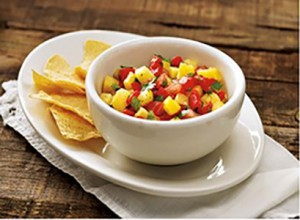 06_MB_Salsa_Grilled Pinapple and RRP