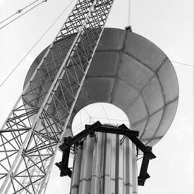 06_Post2_JB_History_Cake Tower_image1