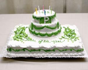 06_Post2_JB_History_Cake Tower_image6