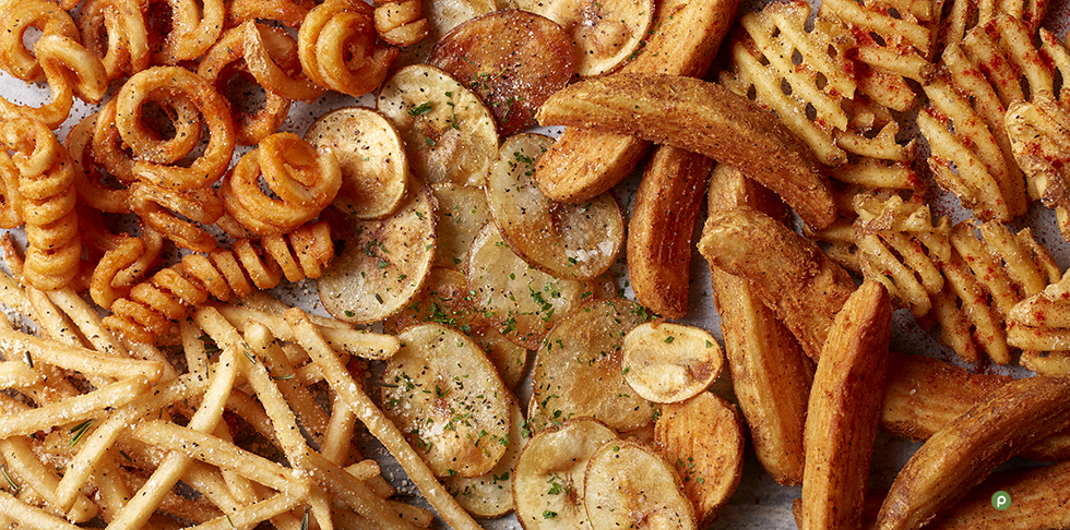 07_SW_FrenchFries_FeaturedImage1