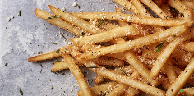 07_SW_FrenchFries_FeaturedImage2