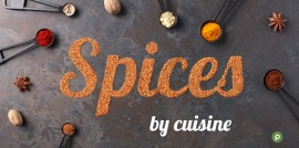 07_JJ_Spices_FeaturedImage