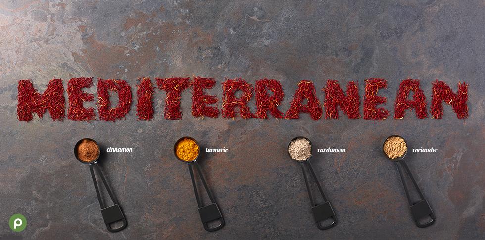 07_JJ_Spices_Mediterranean