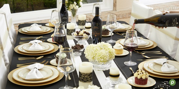 07_JJ_TableSetting_FeaturedImage