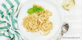 08_CA_Wine and Pasta_Featured Image