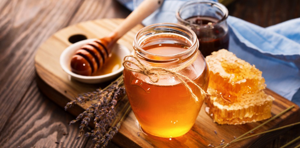 From Hive to Table: How Is Our GreenWise Raw Honey Made?