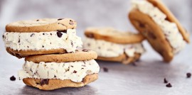 08_JJ_Ice Cream Sandwich_Featured Image