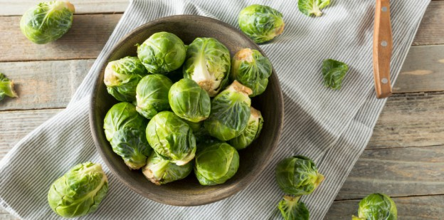 08_MB_Brussels Sprouts_Featured Image