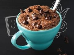 09_JJ_microwave_chocolatehazelnut