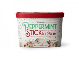 10_LE Ice Cream_Peppermint_MB_Body Image