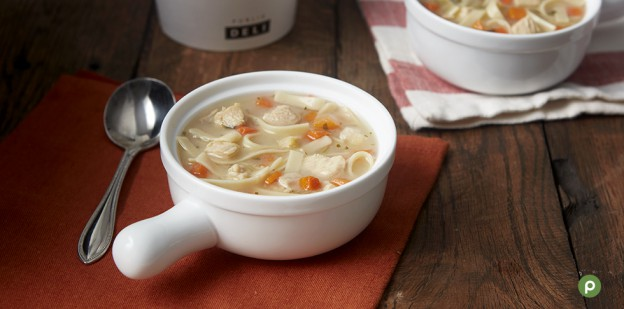 10_MJL_Soup_FeaturedImage