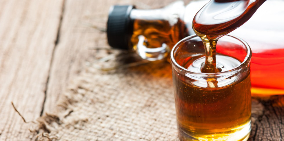 From Tree to Table: How Maple Syrup Is Made
