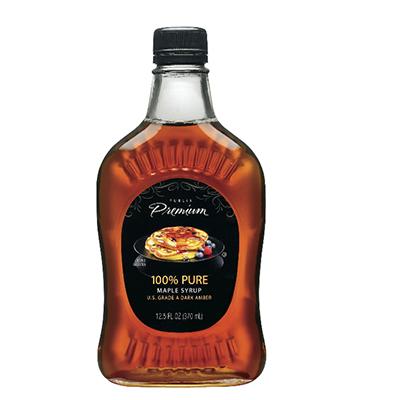 Publix Premium Maple Syrup