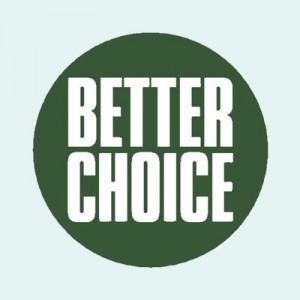 Publix Wellness Better Choice Icon