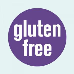 Publix Wellness Gluten Free Icon
