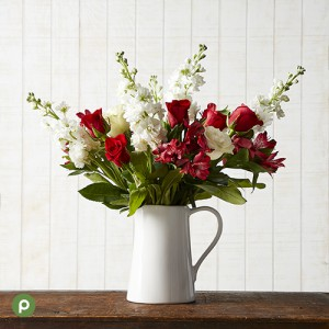 12_CC_HolidayCenterpieces_BodyImage_1