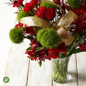 12_CC_HolidayCenterpieces_BodyImage_3
