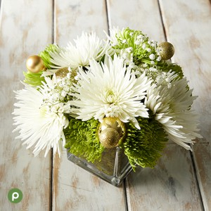 12_CC_HolidayCenterpieces_BodyImage_4