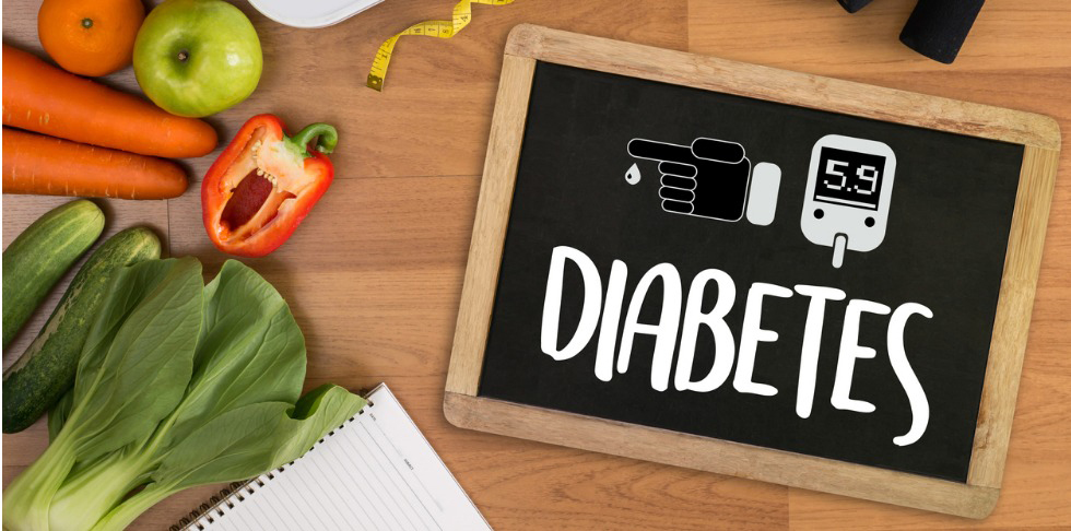 Do You Believe These Diabetes Myths?
