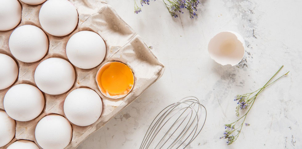 3 Ways to Make Eggs