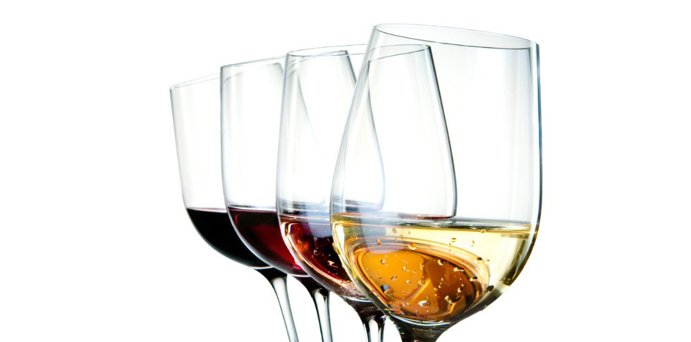 Experts Choice Wine for the Holiday Season