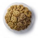 Gourmet Cookie Bites Platter