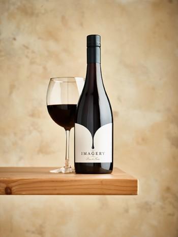 Imagery Wine