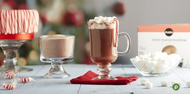 Publix Hot Chocolate_Holiday