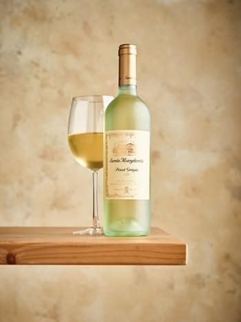 Santa Margarita Wine