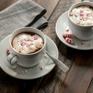 chocolate covered cabernet Recipe
