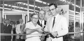 01_Post1_JB_Ribbon Cuttings_feature image