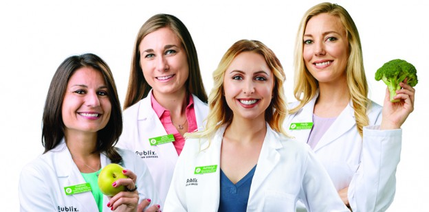 Dietitians Header