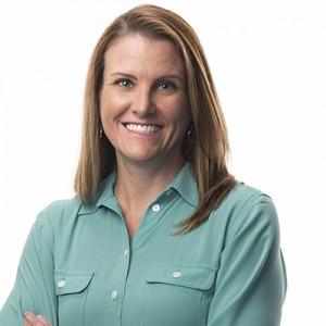 Jennifer Patzkowski corporate dietitian