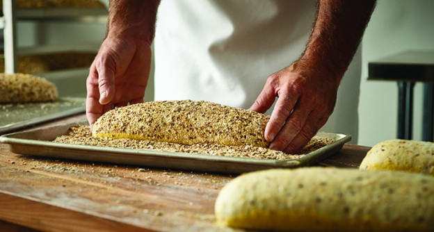 Publix_Five_Grain_Bread_Featured Image