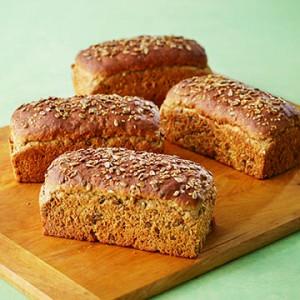 Publix Sunflower Bread