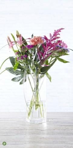 02_JJ_FloralArrangements_Skinny