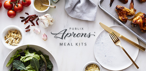 Aprons-Meal-Kits-Body