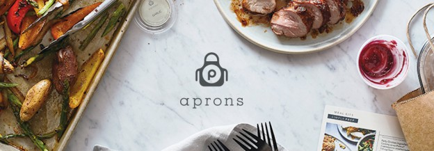 Aprons-Meal-Kits-Featured