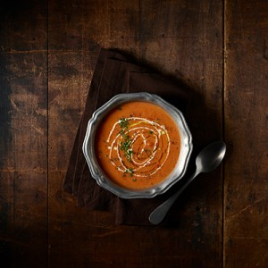 GreenWise Organic Creamy Tomato Soup